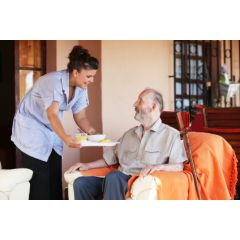 HH110-Communication in Home Care (1.0 HR)