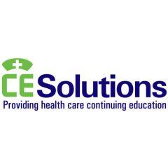 CNA110 - Nutrition & Hydration: Intake & Output (0.5 HR)