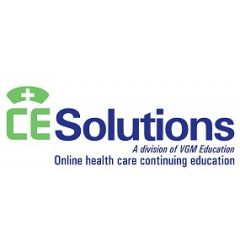 REG118 - Infection Control for Direct Care Personnel (1.0 HR)