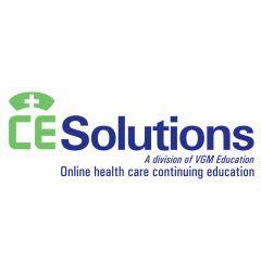 REG114S - Uso de las Redes Sociales en el Cuidado de la Salud (1.0 HR)