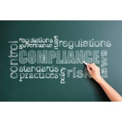 NHA101 - Admin: Corporate and Facility Compliance for Nursing Home Administrators (2.75 HR)