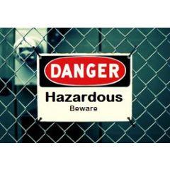 REG103 - Hazard Communication (1.0 HR)