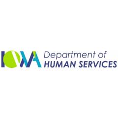 DHS102 - 2021 Child Abuse Mandatory Reporter Training (2.0 HR)
