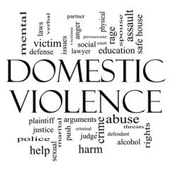 REG117 - Domestic Violence for Florida (2.0 HR)