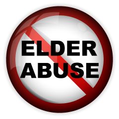 REG110 - Identifying Elder Abuse, Neglect, and Exploitation (1.0 HR)