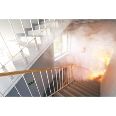 REG102 - Fire Safety (1.0 HR)