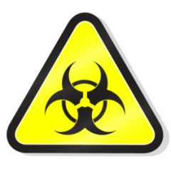 REG104 - Bioterrorism: Nevada and Texas (5.0 HR)