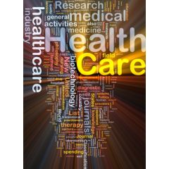 ALL110 - Healthcare Compliance: What You Need to Know (1.0 HR)