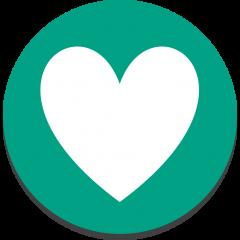 Series - Cardiac Series (5.5 HR)