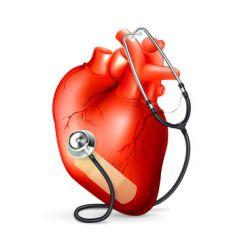 NUR109 - Coronary Heart Disease (1.5 HR)