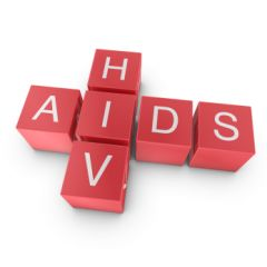 NUR146 - HIV and AIDS: The Basics (1.0 HR)