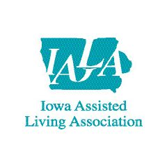 Iowa Assisted Living Association's Medication Management Course