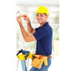 REG116 - Ladder Safety (0.5 HR)