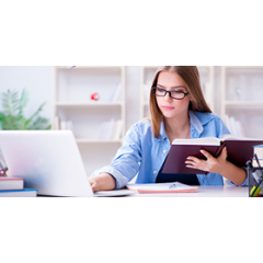 LEAD004 – Employee Engagement