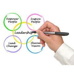 Leadership Mastery Program