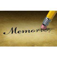 MEM200 - Florida 1.0 HR Alzheimer's Disease and Related Disorders (NH)