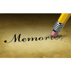 MEM201 - Florida 3.0 HR Alzheimer's Disease or Related Disorders (NH)