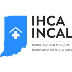 IHCA Online Preceptor Course (For Indiana Professionals Only)