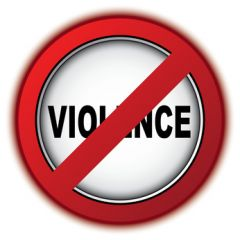 REG125 - Preventing Violence in the Workplace (1.0 HR)