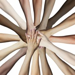 All115c - Cultural Competence Addressing Individual and Systemic Issues