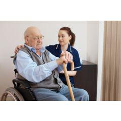 HH102 - Depression in the Elderly (1.0 HR)