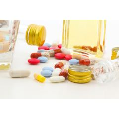 NUR119 - Drugs & the Elderly: Medications Commonly Misused by the Elderly (1.0 HR)