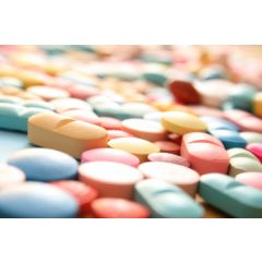 REG105 - Drug Use and the Workplace (0.5 HR)