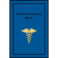 HH108 - Home Health Patient Rights and Advance Directives (1.0 HR)