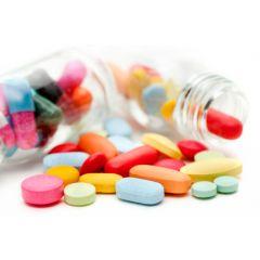 CNA203 - CMA: Preventing Medication Errors (1.0 HR)