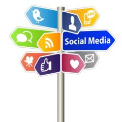 REG114 - Social Media Usage in Health Care (1.0 HR) (All Staff)