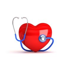 NUR110 - Heart Failure (1.0 HR)