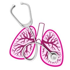 CNA210 - CMA: Pneumonia (1.5 HR)