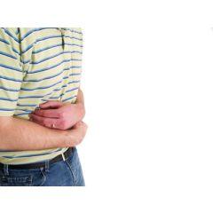 NUR139 - Crohn's Disease (1.0 HR)
