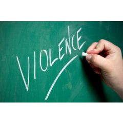 REG126 - Preventing Violence in the Workplace for Hospital and Pharmacy Staff (1.0 HR)