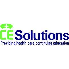 Series - Nurse Leadership Certificate Program (12.0 HR)