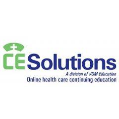 Series - Nurse CEUs (100+ HR)