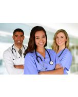 NUR201 - The Nurse Leader and Team Building (1.5 HR)
