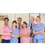 NUR202 - The Nurse Leader and Teamwork (1.5 HR)