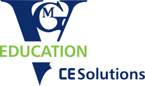 CE Solutions Online Learning!