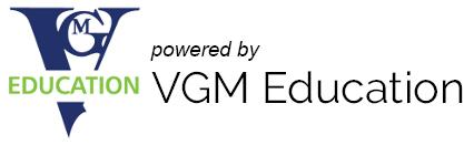 VGM Education